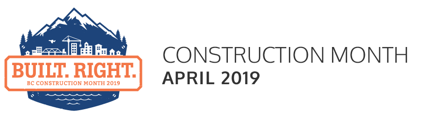 Construction Month